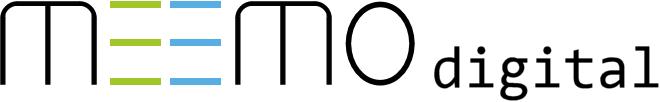 Meemo Digital