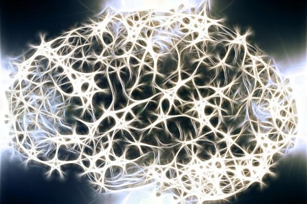 Brain Spam Filter