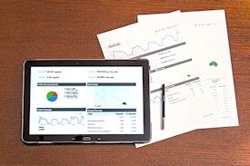 Bounce Rates Analysis