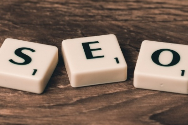 Long Term SEO
